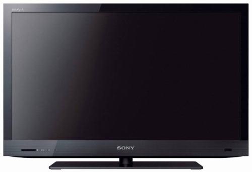 Sony KDL-32ex720