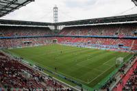 Kolín nad Rýnem stadion