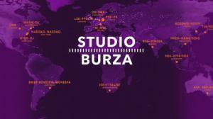 Studio Burza 4