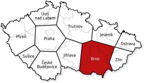 TPP Brno