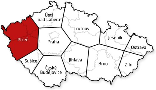 TPP Plzeň
