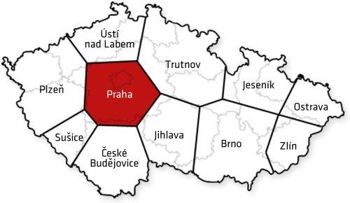 TPP Praha