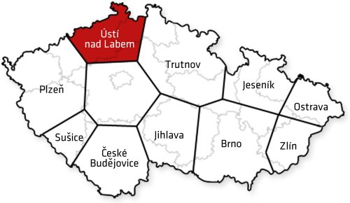 TPP Ústí nad Labem