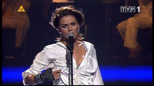 TVP 1 HD screenshot