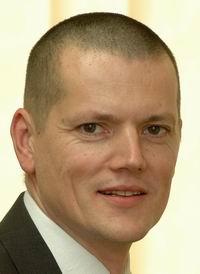 Michal Táborský