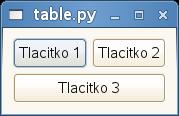 Taulka1