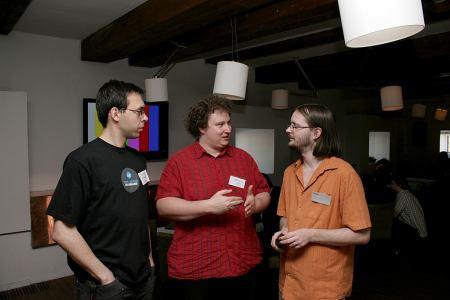 TechCrunch_Prague2009 044.jpg