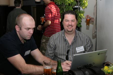 TechCrunch_Prague2009 081.jpg