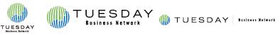 logo Tuesday