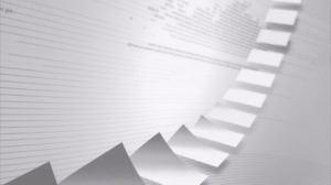 Události - grafika 2010