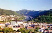 Ústí nad Labem 200