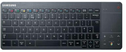 Samsung PDP8000_(60,EU) klávesnice