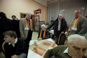 OVM Speciál Pardubice - 3