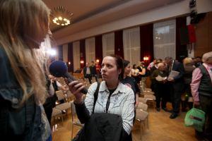 OVM Speciál Pardubice - 38