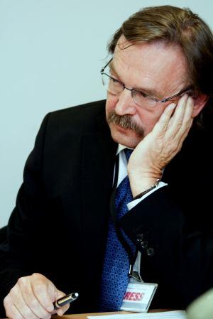Václav Kasík - 3