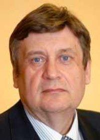 Zdeněk Vaníček