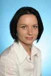 Veronika Bohmova