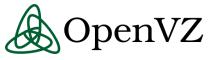 OpenVirtuozzo