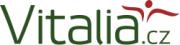 Vitalia.cz - logo