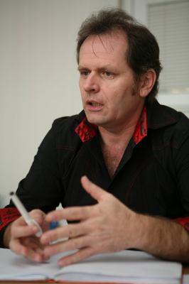 Jiří Vykydal - 1