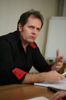Jiří Vykydal - 2