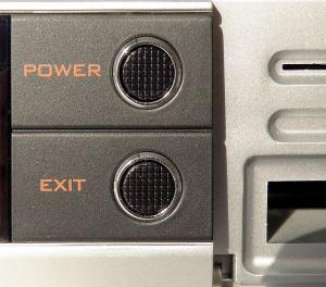 W-predni-detail-power-preview-1239709204