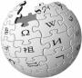 logo - Česká Wikipedie