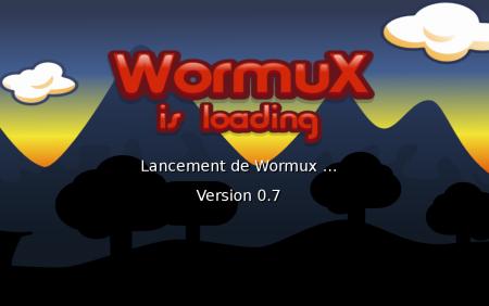 Wormux01