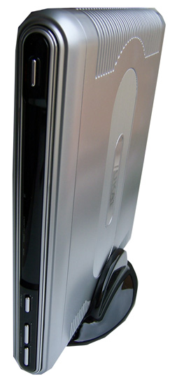 Mustek DVB-T300 vysoky
