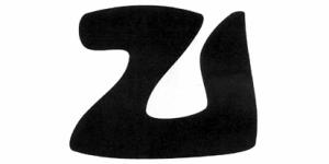 Z 1 logo nové - verze 1