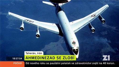 Z1 nová grafika 2009 - 1