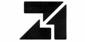Z 1 logo nové - verze 2