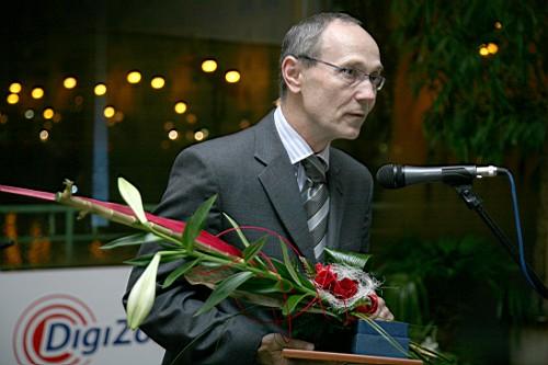 Zlatý Měšec 2006 - ČSOB (banka)
