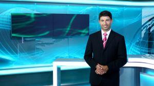 Zprávy TV Prima léto 2010 - 2
