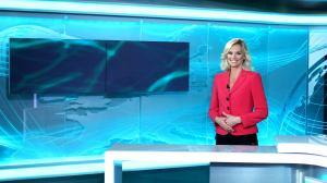 Zprávy TV Prima léto 2010 - 3