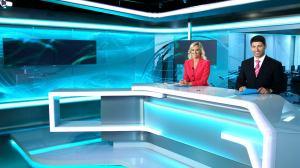 Zprávy TV Prima léto 2010 - 4
