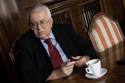 Václav Žák - 1