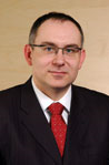Žalman_Lubor