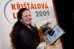 KL2009-vysledky