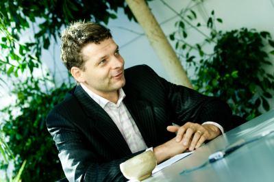 Petr Šimčák