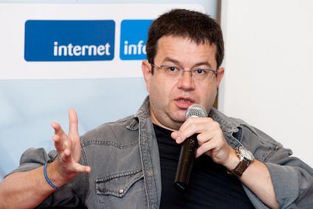 NetClub červen 2009 - Petr Koubský