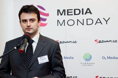 Media Monday 1/2010-1