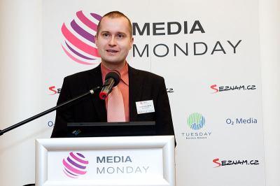 Media Monday 1/2010-4