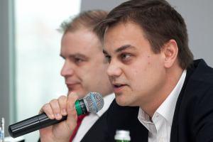 Martin Kubacki Daniel Klička