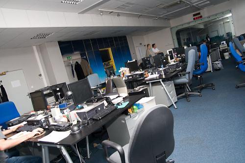 Prima - News Room
