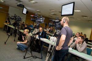 NKS - tisková konference - 23. dubna 2009 - 5