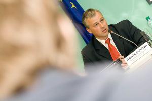 Zdeněk Duspiva