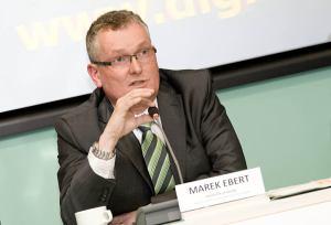 Marek Ebert - 2