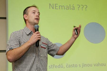 Czech Internet Forum 2009-3