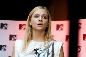 TK MTV Czech - Alex Ruzek